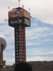 nascarscoring